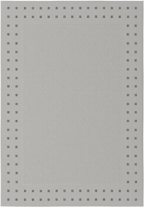 AMBIENTE 4840 032 | 80x150cm