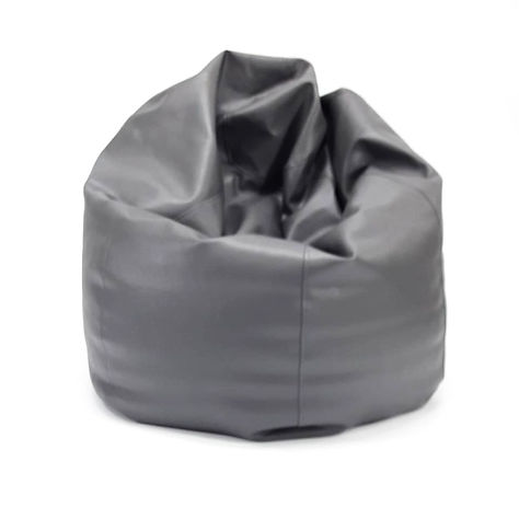 BEAN BAG LAST GREY_edited.jpg