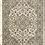 Thumbnail: TORONTO 19582 061