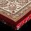 Thumbnail: PALAZZO CLASSIC 55011 012