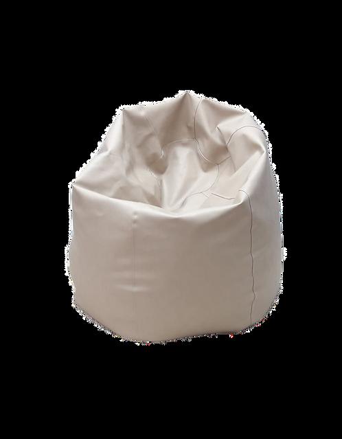 BEAN BAG BEIGE
