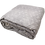 Thumbnail: BEDSPREAD CANETE   TOPIC LIGHT GREY
