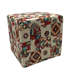 POUF%20MADAGASCAR%20COL_edited.png