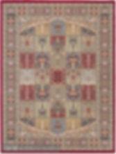 PALACCIO 8739 014.jpg