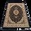 Thumbnail: PALAZZO CLASSIC 55011 092