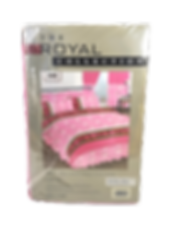 BEDSHEET%20ROYAL%20PINK%202_edited.png