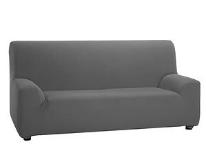 SOFA COVER GREY.jpg
