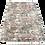 Thumbnail: LIMNOS 33772 955