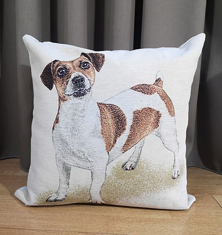 CUSHION DOG COL.2.jpg
