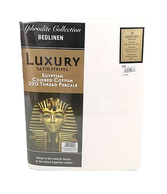 BEDSHEET%20EGYPTIAN%20WHITE_edited.png