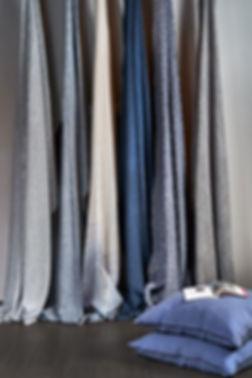 sarlas blue fabrics.jpg