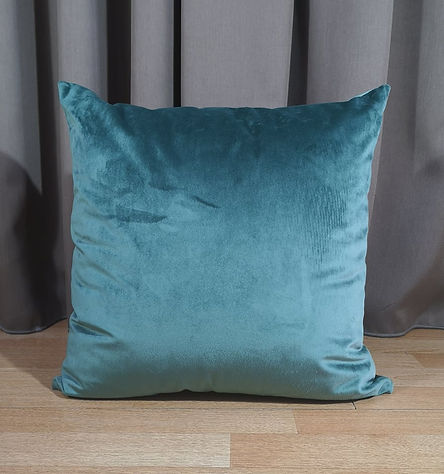 CUSHION VELVET GREEN.jpg