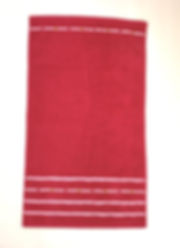 TOWEL HC STRIPES RED.jpg
