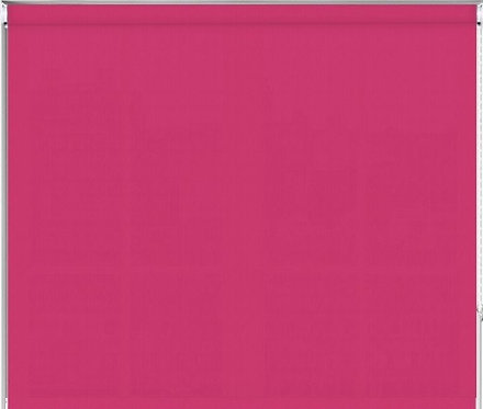 ROLLER BLIND DIM-OUT A38 | FUCHSIA