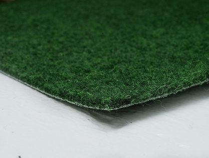 vinyl flooring, βινυλικά πατώματα, πλαστικά πατώματα
