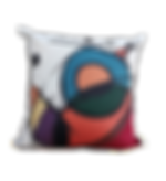 CUSHION%20MODE%20COL_edited.png