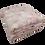 Thumbnail: BEDSPREAD CANETE | SAMIRA LIGHT PINK