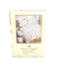 BEDSHEET%20MERIT%20DESIGN%202_edited.png
