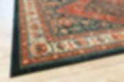 AURORA 26419 097 (2).jpg