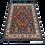 Thumbnail: AURORA CLASSIC 26419 097