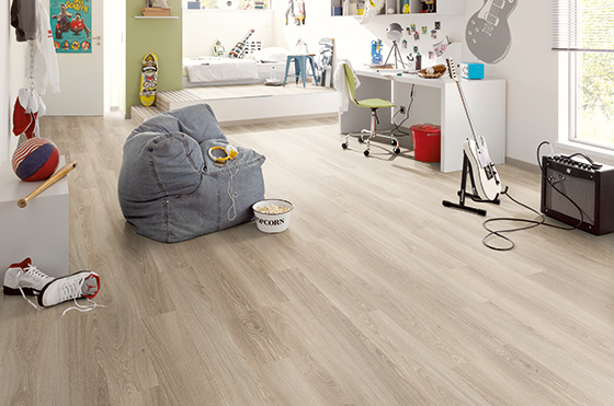 But There Is No Type Of Floor That Can Come Close To The Product Advantages  EGGER Laminate Flooring Provides.