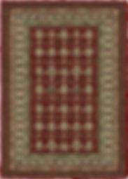 AURORA 6.jpg