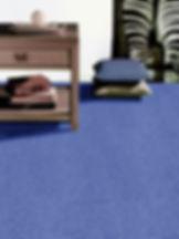 carpets, χαλιά