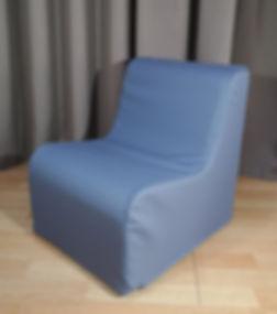 kids chair grey.jpg