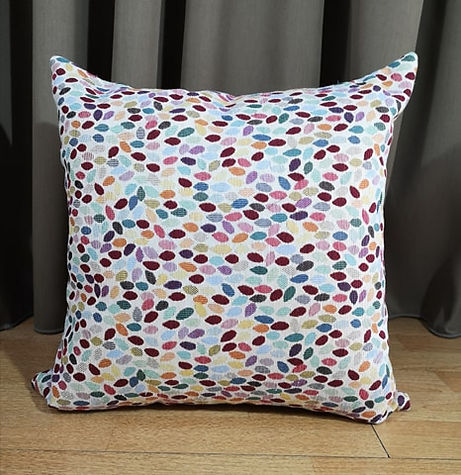 CUSHION MULTICOLOR.jpg