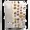 Thumbnail: BED SHEET SET HC | POUA YELLOW