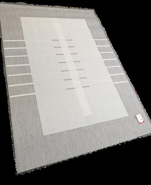 ORBIT 4863 037 | 80x150cm
