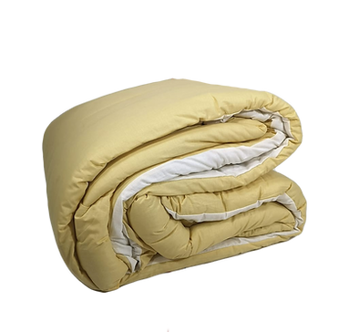 QUILT YELLOW_IVORY (1)