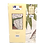 Thumbnail: BED SHEET SET HC | LEAVES GREEN