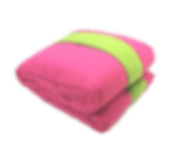BEDSPREAD%20PINK%20GREEN_edited.png