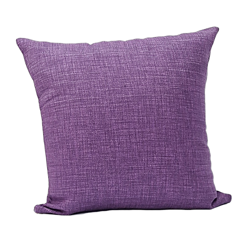 CUSHION LEVANDE PURPLE