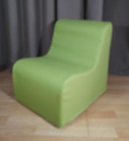 kids chair light green.jpg