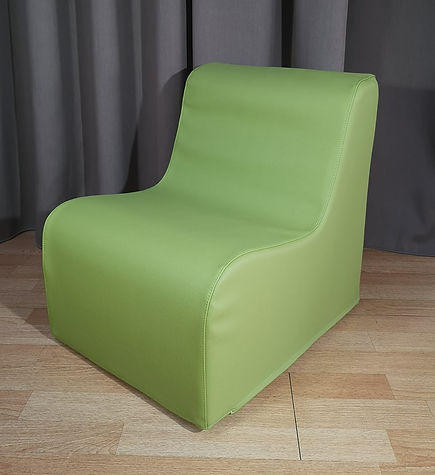 kids chair light green.jpg