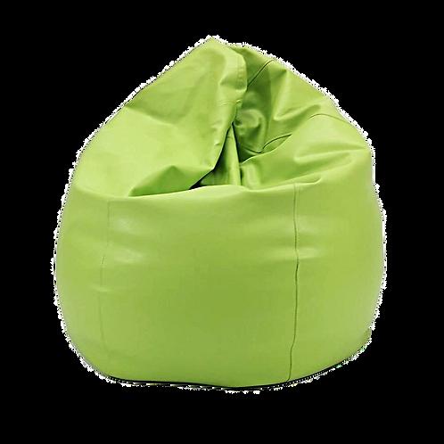 BEAN BAG LIGHT GREEN