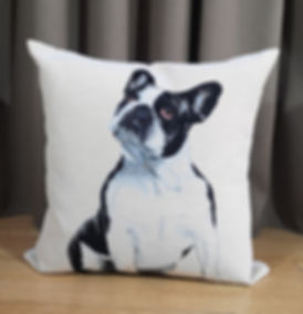 CUSHION DOG COL.1.jpg