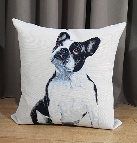 CUSHION DOG COL.1.jpg
