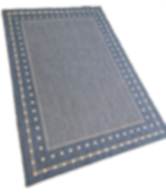 RUG%2011_edited.png