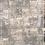 Thumbnail: LIMNOS 171 950