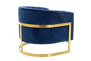 CASANOVA VELVET BLUE (3).jpg