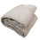 Thumbnail: BEDSPREAD CANETE | TOPIC BEIGE