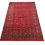 Thumbnail: PALAZZO CLASSIC 55021 012