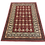 Thumbnail: AURORA CLASSIC 26332 010