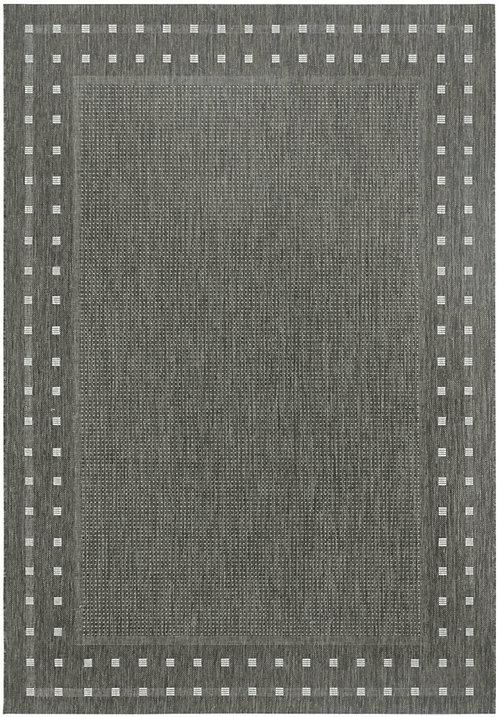 AMBIENTE 4840 092 | 80x150cm