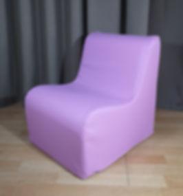 kids chair purple.jpg