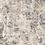 Thumbnail: LIMNOS 172 957