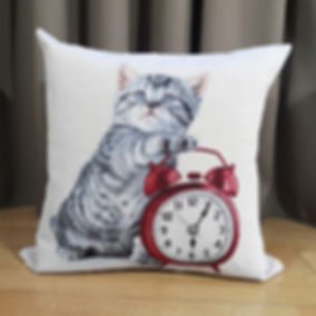 CUSHION CAT COL.2.jpg